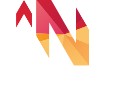 npowered logo